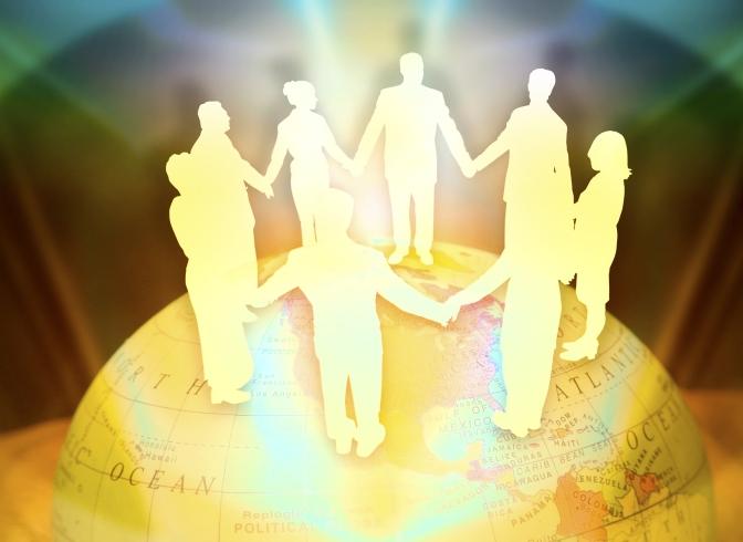 Scegli il versetto biblico delle veglie di preghiera per le vittime dell'omofobia 2015